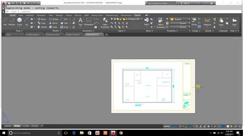 tutorial autocad 2016 youtube what is the wblock in autocad 2016 wblock autocad 2016