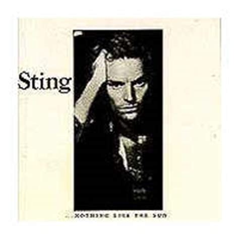 fragile sting testo sting discografia e testi canzoni