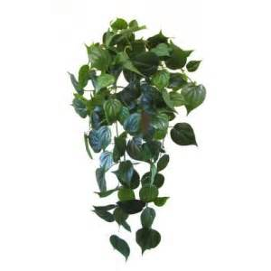Artificial Boxwood Garland Artificial Trailing Plants And Artificial Trailing Ivy At
