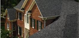 andover ma roof leak ma roofers roofing contractor installation roof repairs