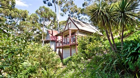 Great Road Cottages by Great Road Cottages Lorne Accommodation
