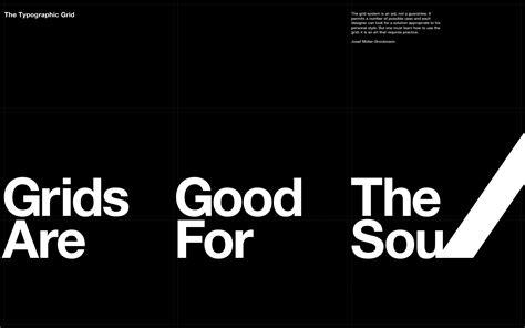 best typography wallpaper 60 conspicuous typography wallpapers dzinepress