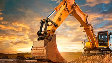 excavation and compaction how they affect construction