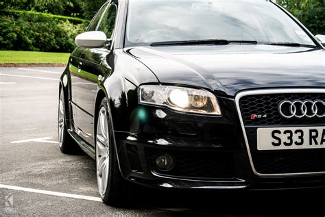 Audi Rs4 Reliability by B7 Rs4 Reliability Autos Post