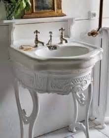 french style bathroom sinks 25 best ideas about small vintage bathroom on pinterest