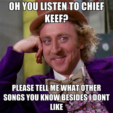 Chief Keef Memes - chief keef memes tumblr image memes at relatably com