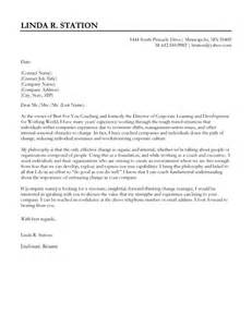 Cover letter examples with salary requirements cover letter examples