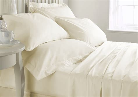 Comfortable Sheets Thread Count by Bedroom Smooth 1000 Thread Count Cotton Sheets