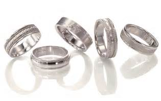 Wedding Bands Wedding Bands Wedding Bands Platinum