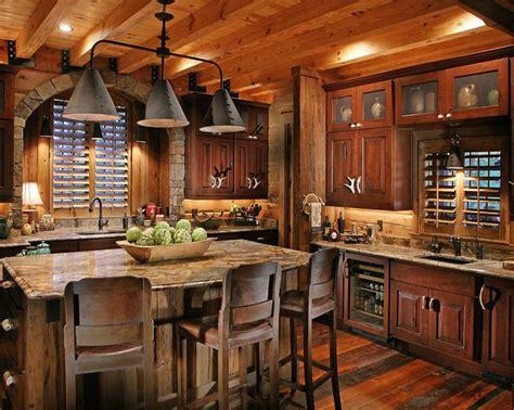 log home lighting design 17 best ideas about rustic kitchen lighting on pinterest