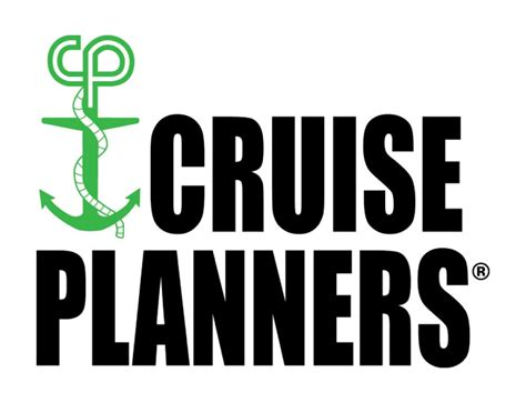 cruise planners logo the six pack of peaks challenge 183 adventures worth exploring