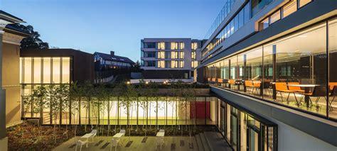 ccece 2014 hotels travel investitie de 7 milioane euro 238 ntr un hotel de patru stele