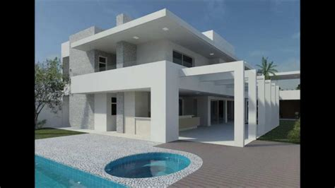 home design autodesk 100 home design autodesk interior design new