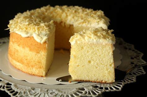 cara membuat kue bolu di oven cara membuat kue bolu yang enak dan lembut