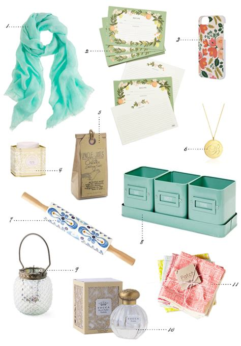 mother gifts mother s day archives lark linen