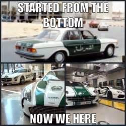 Dubai Memes - 17 best images about dubai memes on pinterest the arts