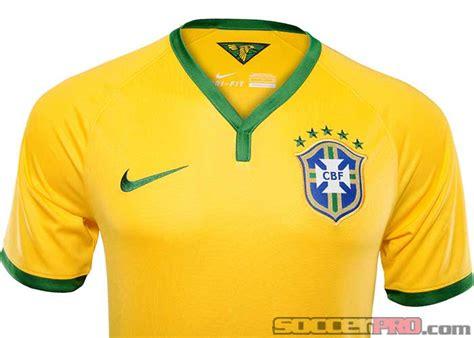 Jersey Brazil Home World Cup 2014 nike brazil home jersey 2013 14 brasil soccer jerseys