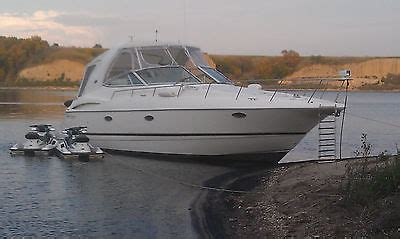 used outboard motors north dakota boats for sale in dickinson north dakota
