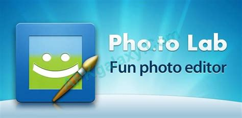 photo lab pro apk apkgalaxy android apk store