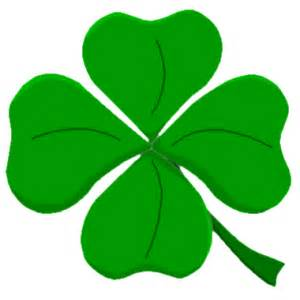 happy st patricks day countries and flags add a free stette logo to your profile image