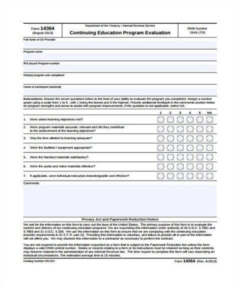 Program Evaluation Cover Letter application letter dan terjemahan application letter dan