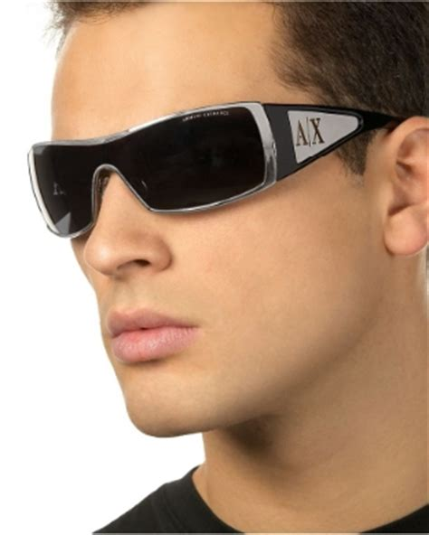 Dress Logo Kacamata fashion klix mens fashion sunglasses