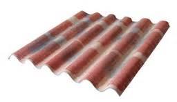 plaque ondul 233 e imitation tuiles couverture toit