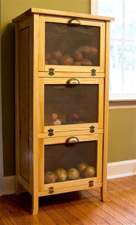 25 best ideas about potato bin on potato box