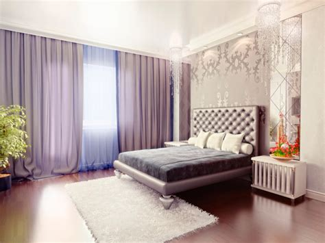 sleeping beauty bedroom sleeping beauty cool bedroom ideas lonny