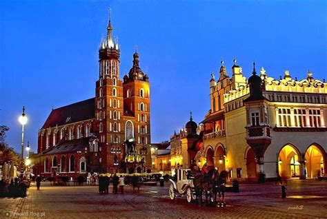 unique day tours in 100 cities krakow urban adventures polish and baltic jewels tour travel poland