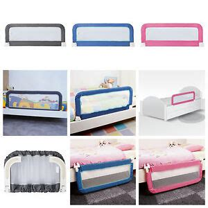 safety 1st portable adjustable compact bed rail bedrail childrens toddler ebay