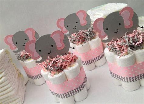 Sprei Chika Pink 100x200x40 Cm m 225 s de 25 ideas incre 237 bles sobre tortas de elefantes en
