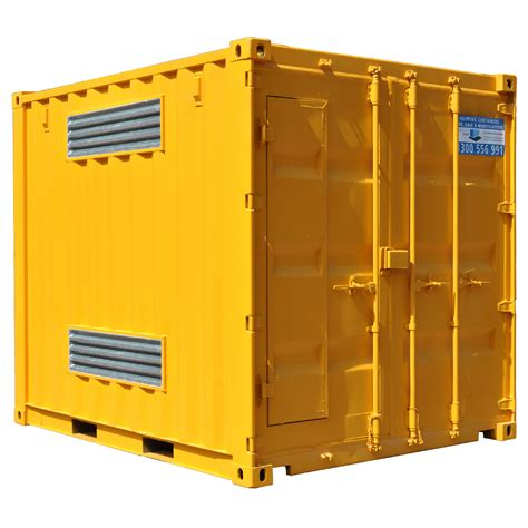 storage containers on sale dangerous storage 10ft modified shipping container