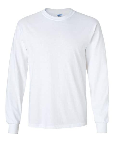 Kaos Big Size Adidas 2xl 3xl 4xl Kaos Distro Big Size Adidas wholesale t shirts t shirts socks just