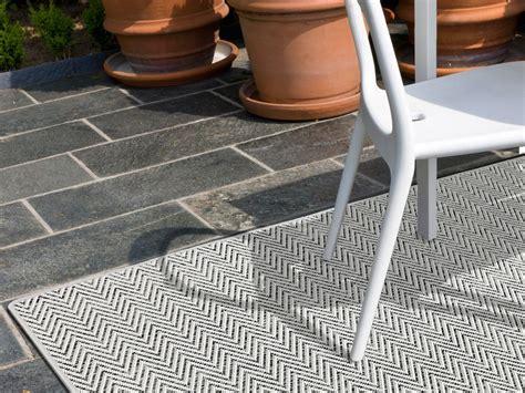 wetterfester teppich nature silver outdoorteppich wetterfest wunschma 223