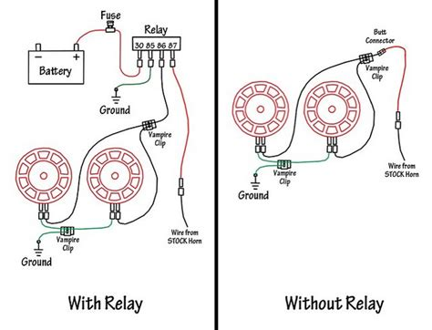 trx250r wiring diagram wiring diagrams