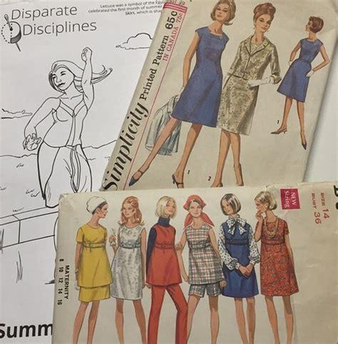 long lasting pattern of organization sewing patterns swap bay area sewists c sews
