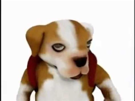 imagenes de inteligente animado animales animados cantan factor x original version youtube