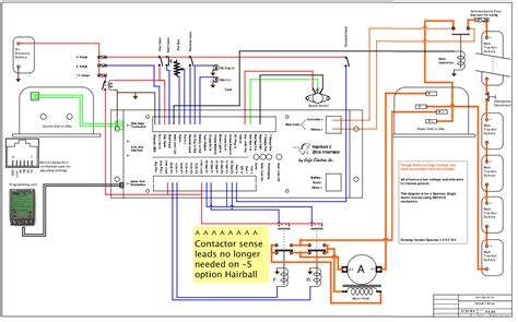 wiring diagram basic house wiring diagram electrical in residential guide pdf exles house