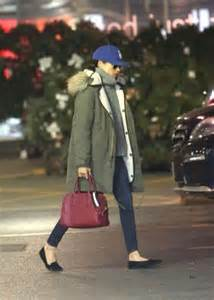meghan markle toronto home meghan markle shopping in toronto 07 gotceleb