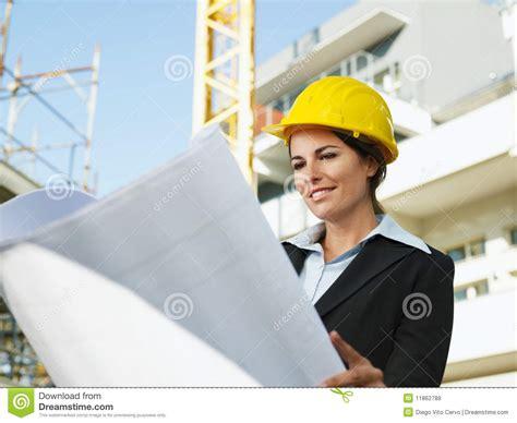 uzbek women stock photos uzbek women stock images alamy female engineer royalty free stock images image 11862789