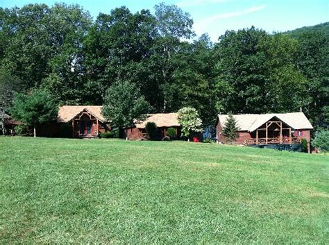 Cabins In Connecticut by Club Getaway Updated 2017 Resort Reviews Kent Ct Tripadvisor