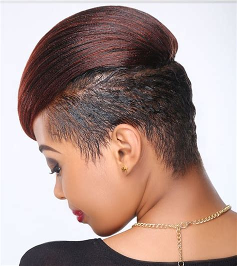 darling hairstyle pics darling short hair weaves uganda new hairstyle arrivals