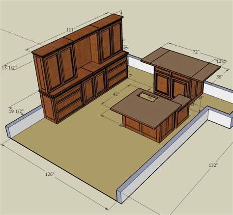 sketchup furniture plans sketchup furniture decoration access