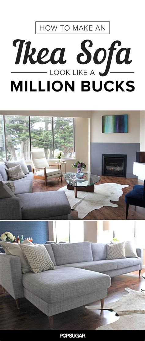 ikea sofa hacks fireplaces ikea sofa and inspiration on pinterest