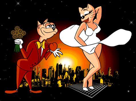 Imagenes Gif De Amor Gratis | imagenes animadas de animales gifs animados de amor