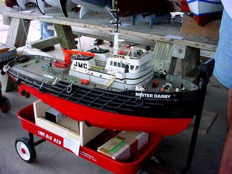 boat building school florida fiberglass boat building schools in florida sepla