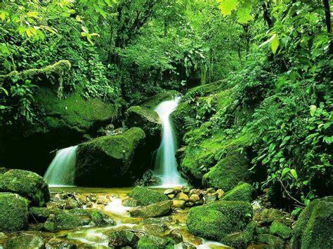 fotos de paisajes preciosos naturaleza paisajes hermosos gallery