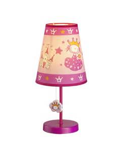 kids lamps princess amp castle theme table lamp children bedroom lamps kris allen daily