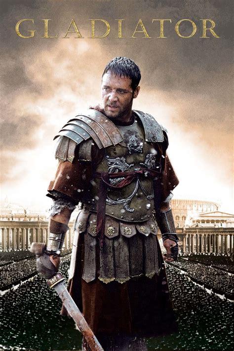 pemeran film gladiator x gladiator 2000 movies film cine com